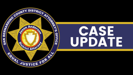 case update logo