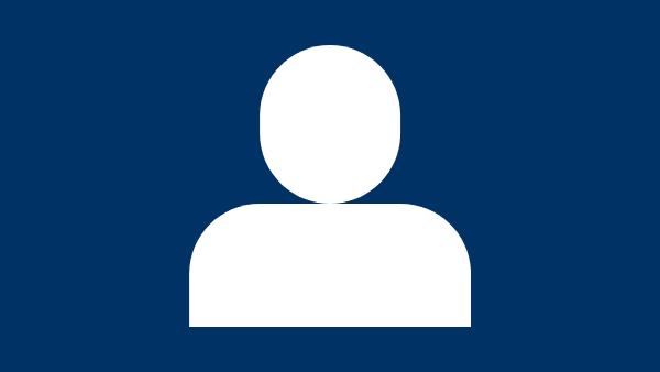 victim advocate icon