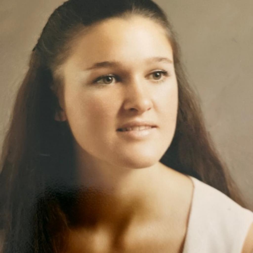 Debbie Waterbury